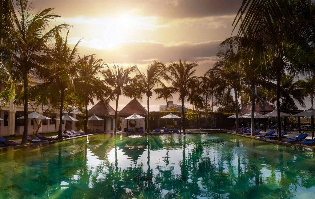 Anantara Hoi An Resort, Hoi An Image 37