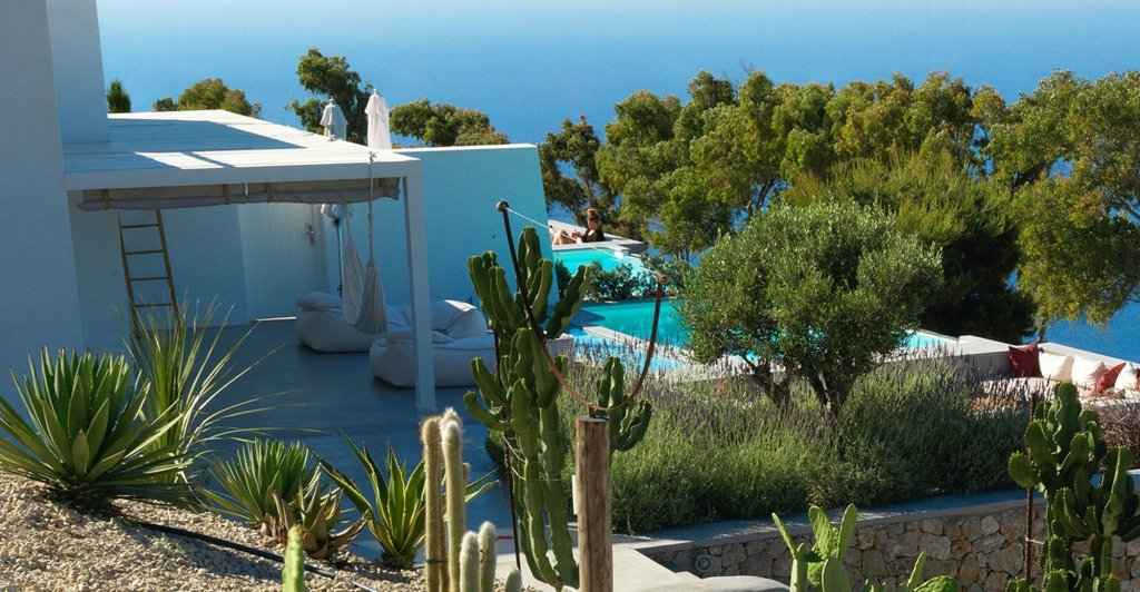 Santorini Heights Image 25