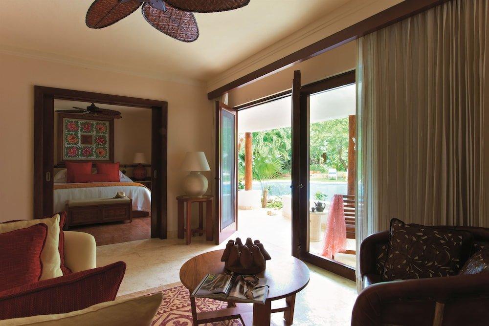 Belmond Maroma Resort & Spa, Playa Del Carmen Image 8