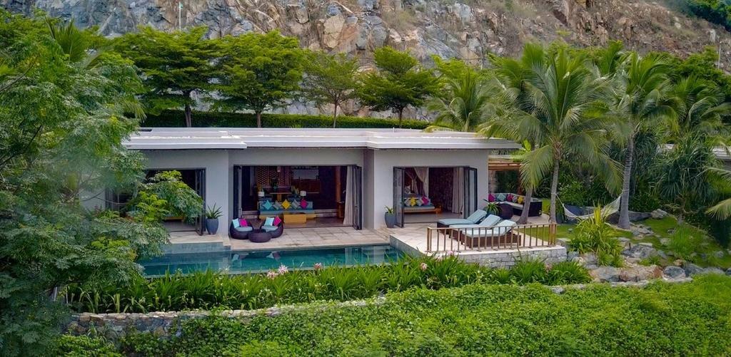 Mia Resort Nha Trang Image 41