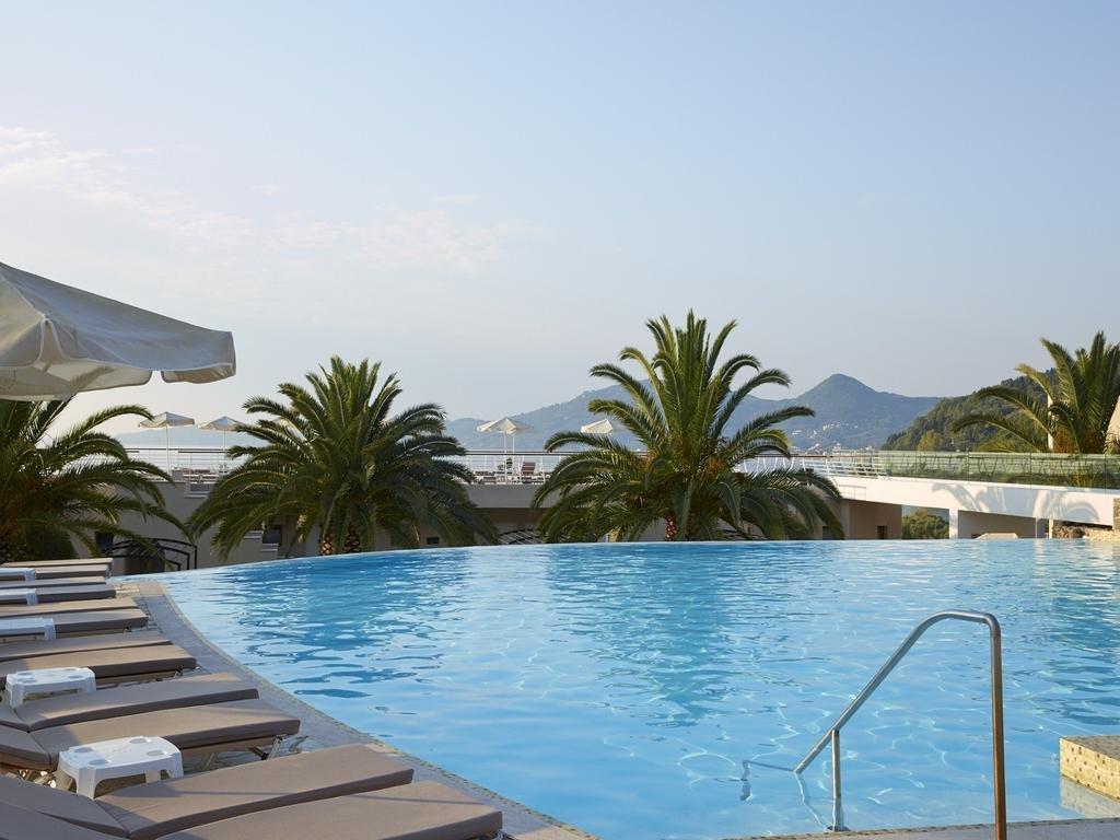 Marbella Corfu Image 21