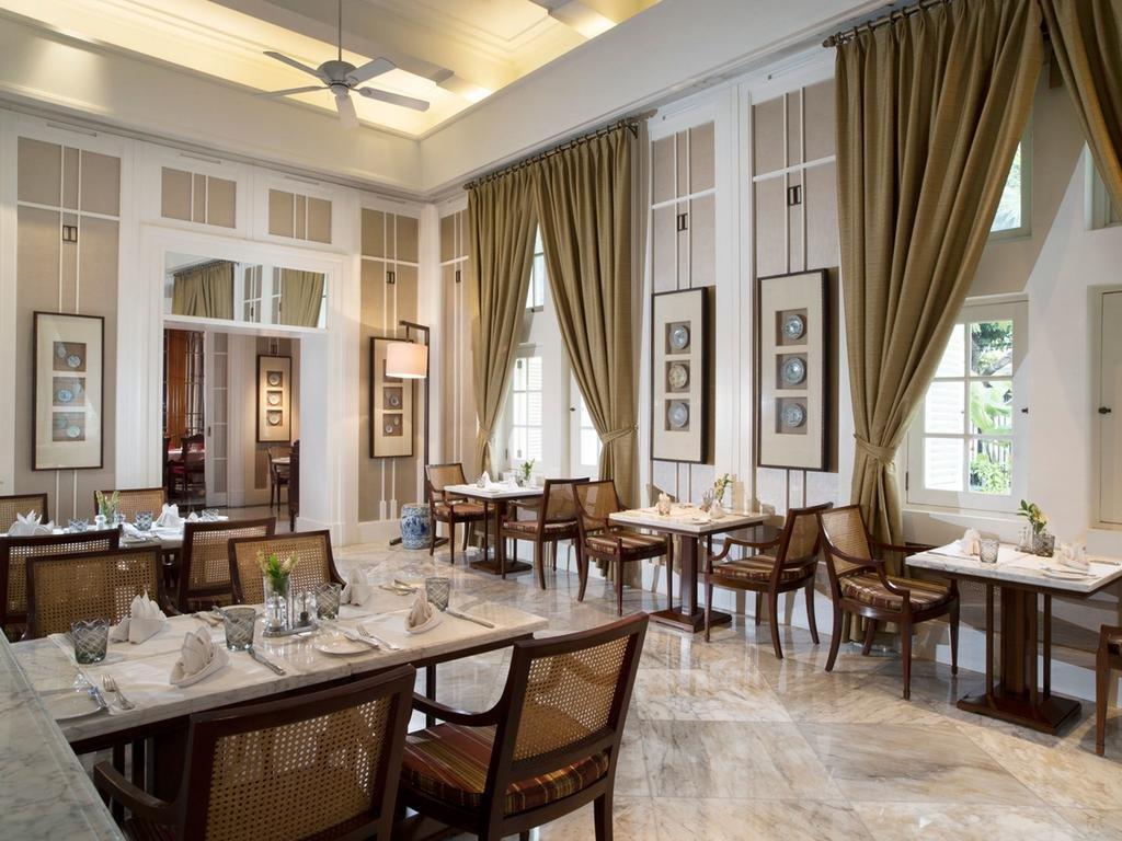 The Hermitage, A Tribute Portfolio Hotel, Jakarta Image 31