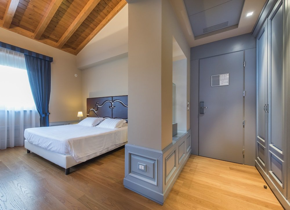 Villa Neri Resort & Spa, Catania Image 16