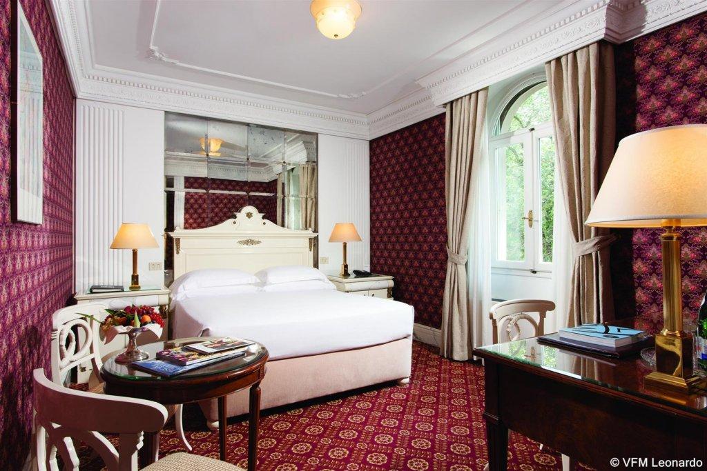 Hotel Regency, Florence Image 32