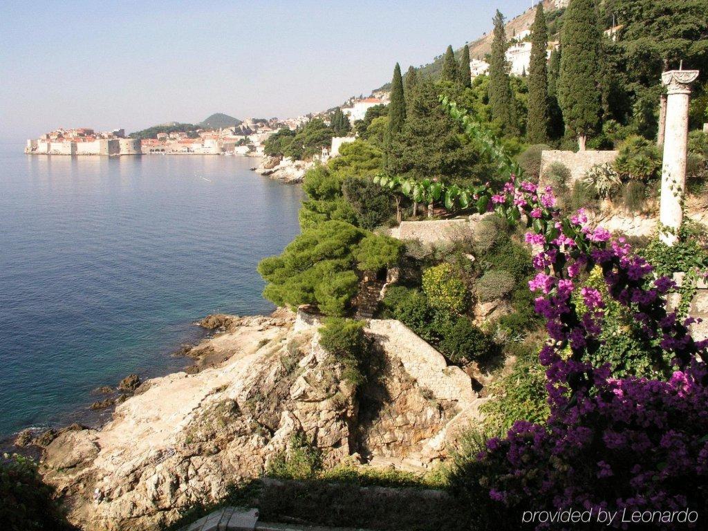 Villa Dubrovnik Image 23