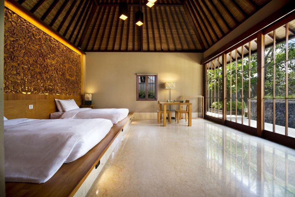 Hoshinoya Bali Image 8