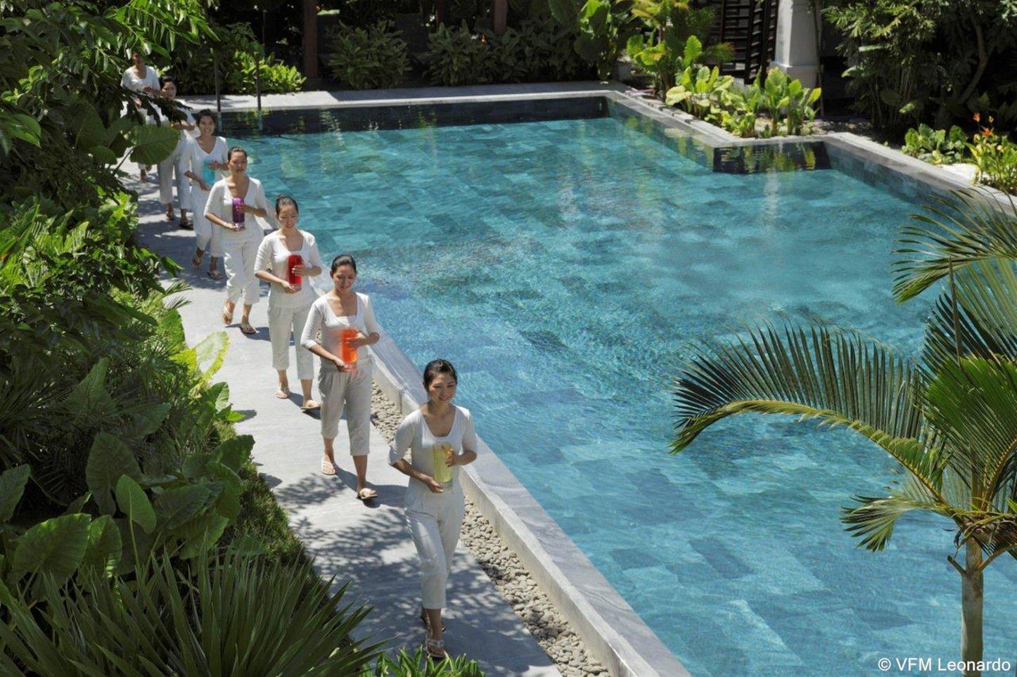 Fusion Maia Resort Danang Image 9
