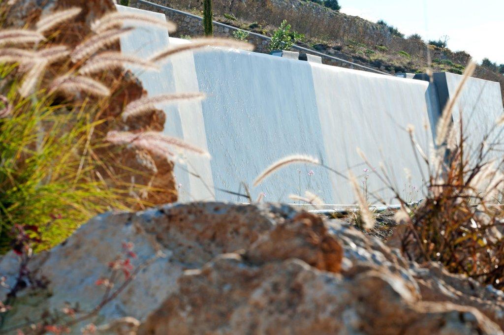 Santorini Heights Image 24