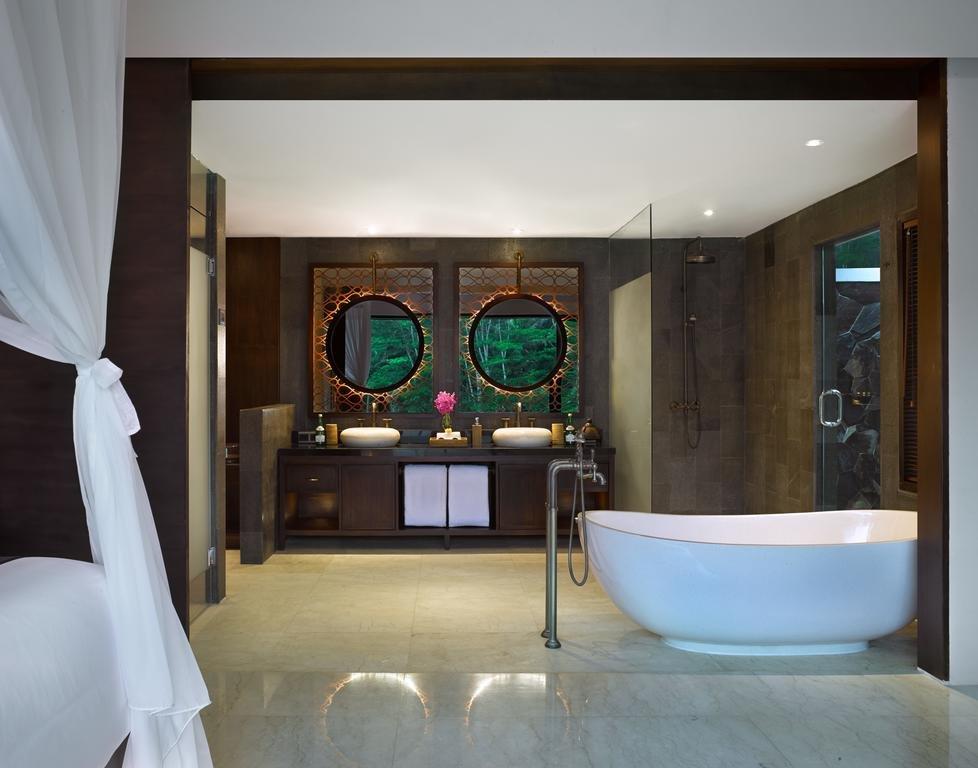 Samsara Ubud Image 34