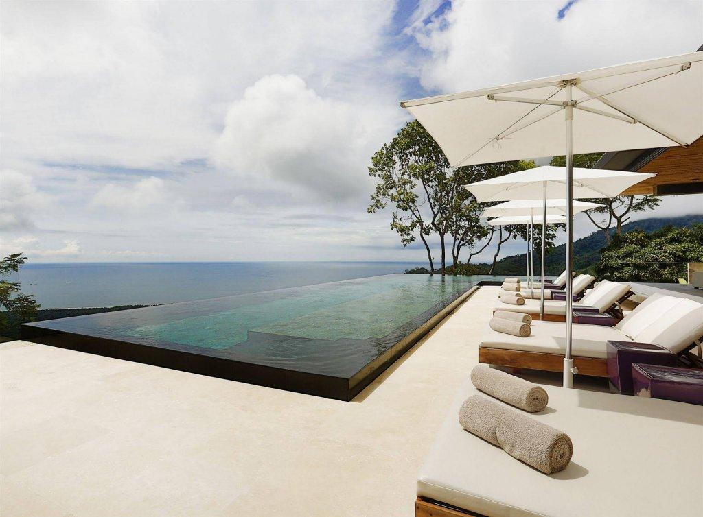 Kura Design Villas Image 16