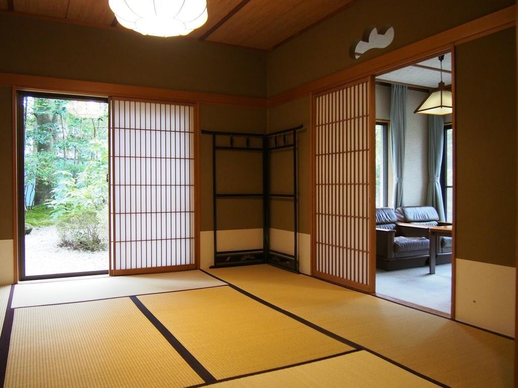 Takumino Yado Yoshimatsu Image 9
