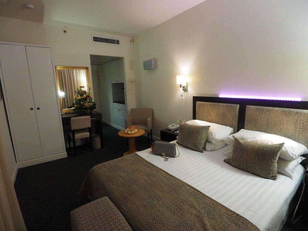 Vista Eilat Hotel Image 13