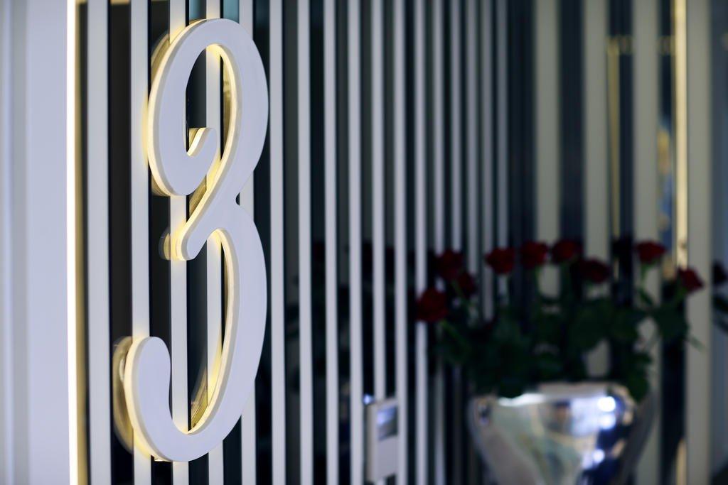Hotel 9 Image 8