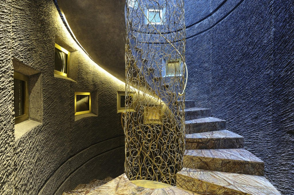 Bagues Hotel The Most Beautifully Designed Hotels In Barcelona