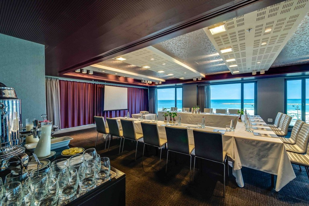 Royal Beach Hotel Tel Aviv By Isrotel Exclusive Collection Image 30