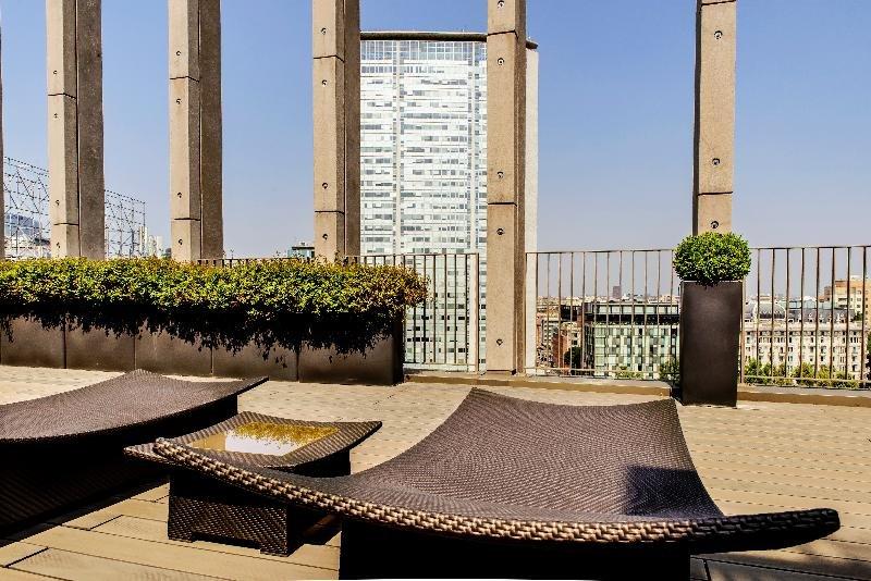 Hotel Glam Milano Image 8