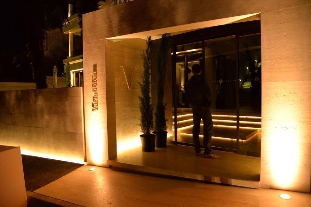 Hotel Valsabbion Image 25
