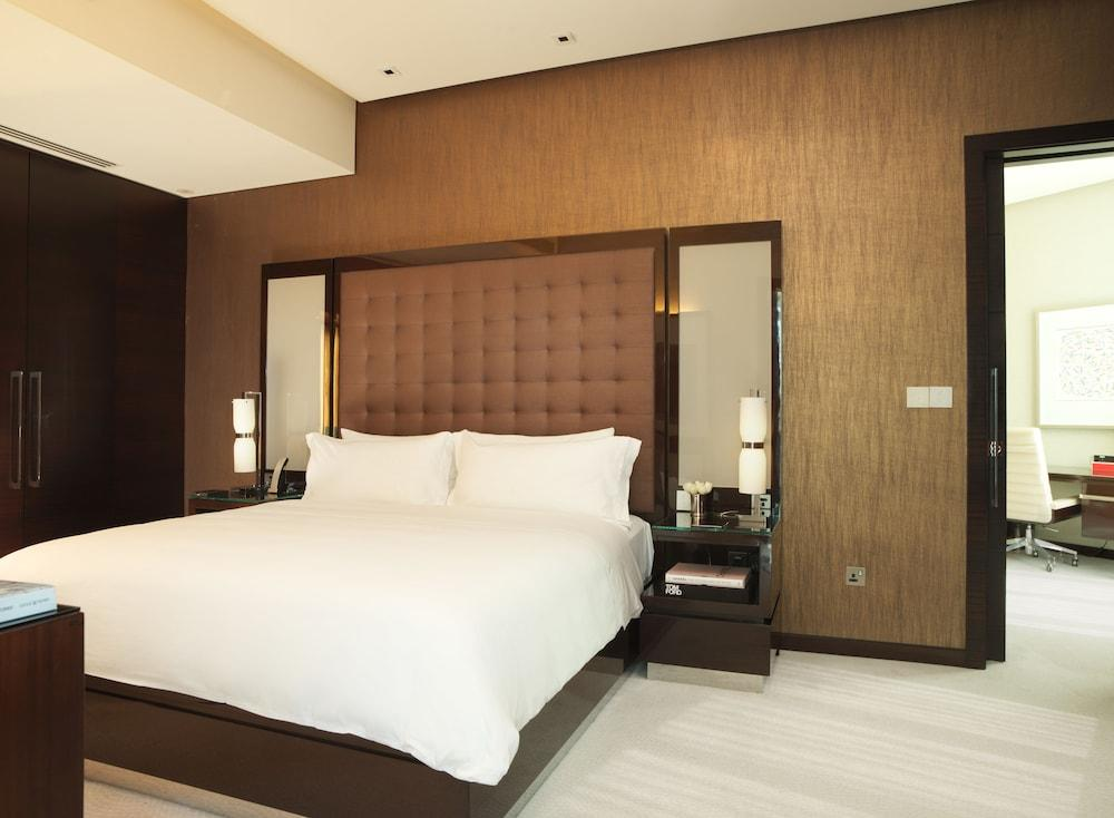 Rosewood Abu Dhabi Image 11