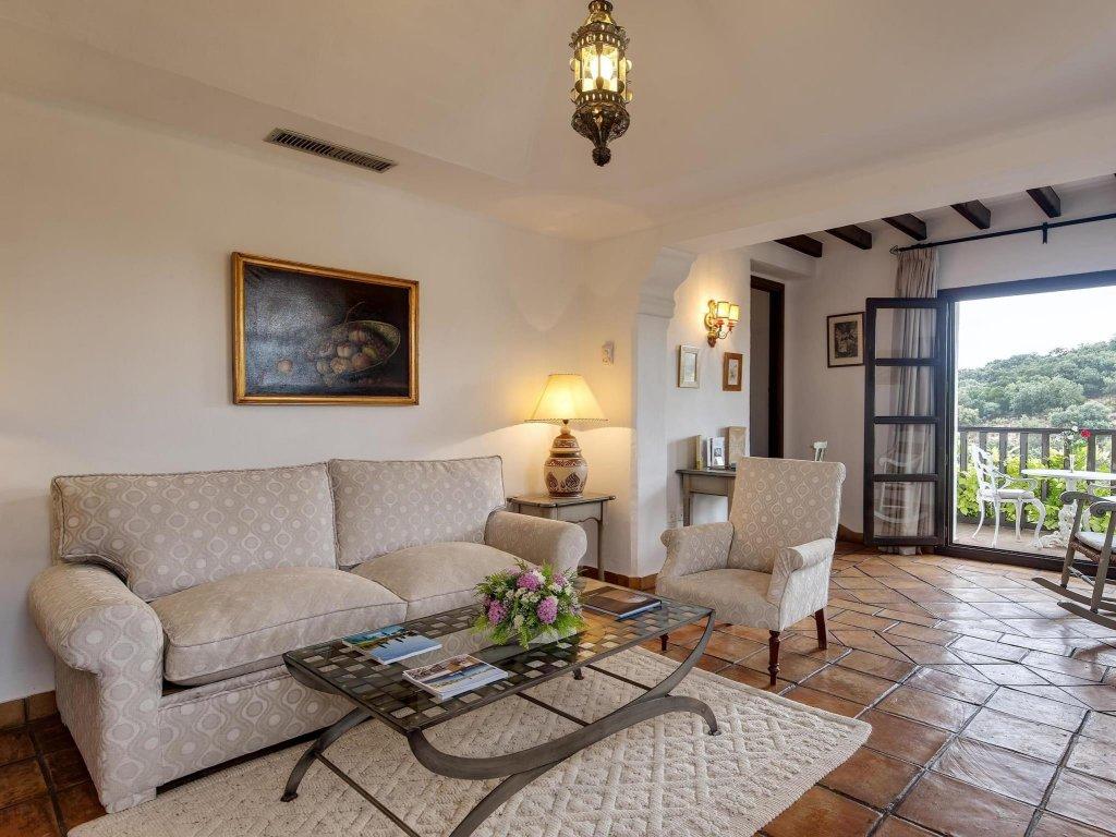 La Bobadilla, A Royal Hideaway Hotel Image 39