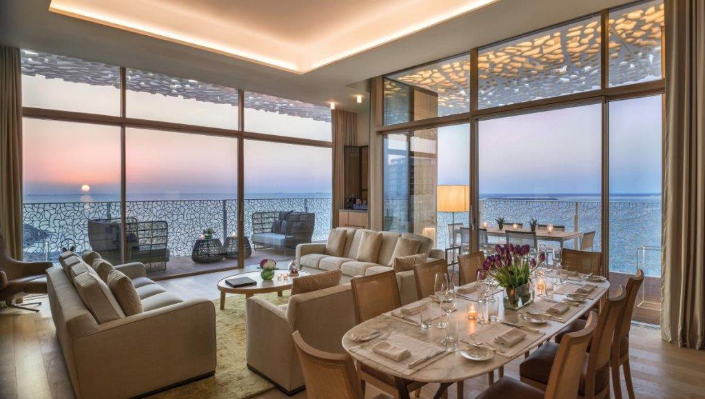 Bulgari Resort Dubai Image 3
