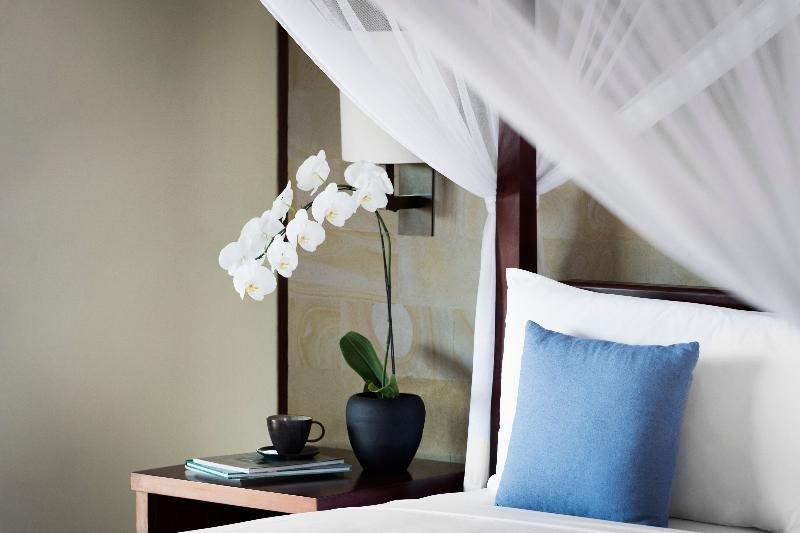 Revivo Wellness Resort Nusa Dua Bali Image 35