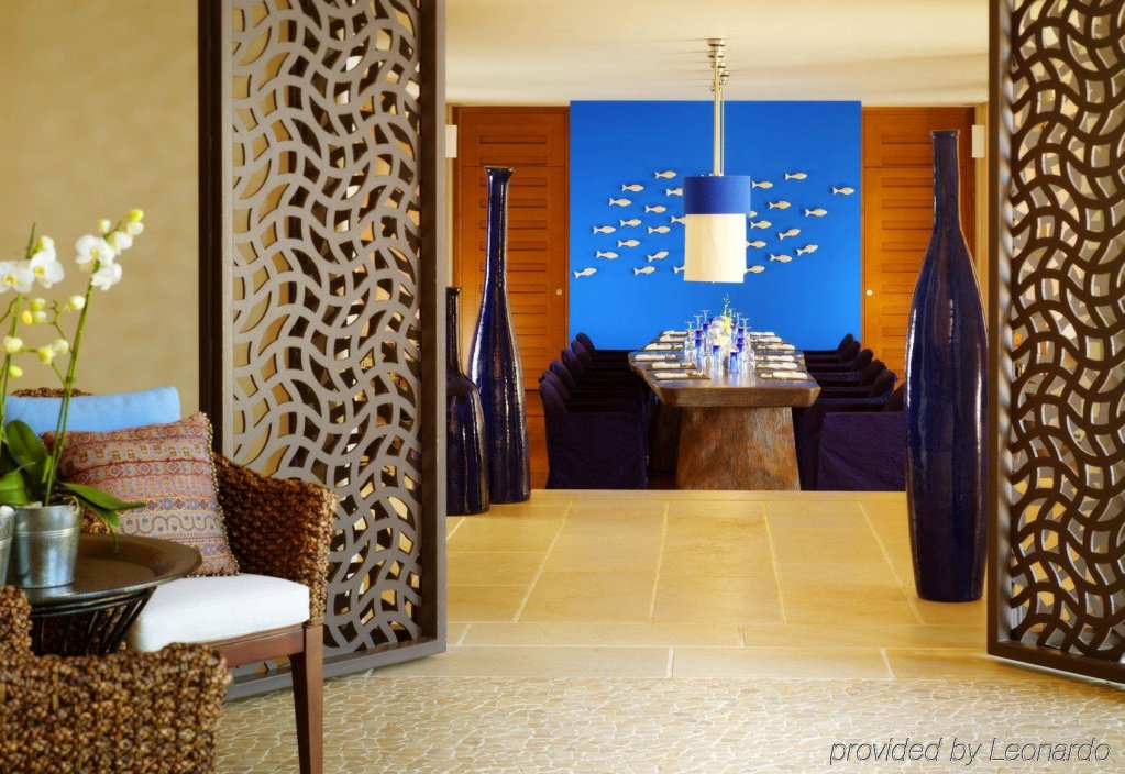 Blue Palace, A Luxury Collection Resort And Spa, Crete Image 35