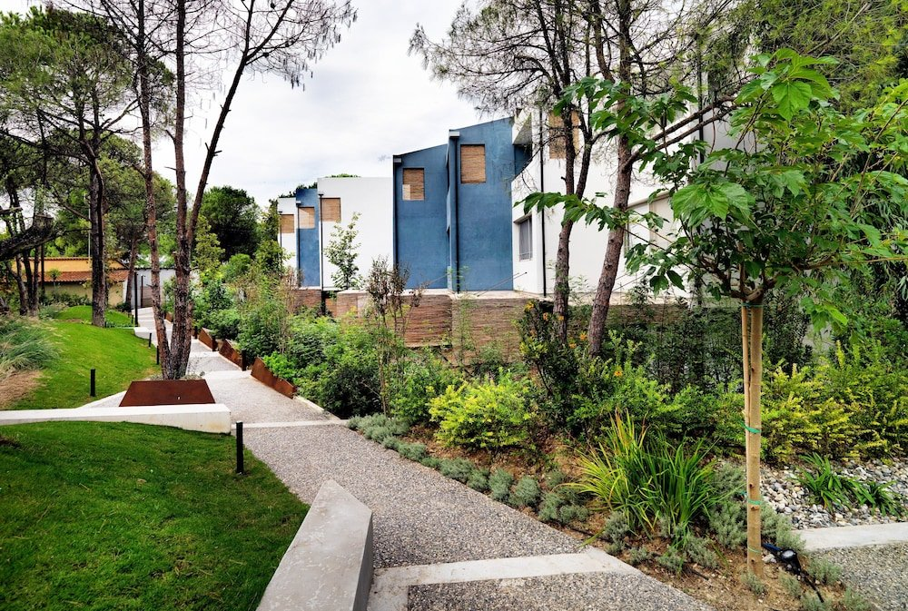 Ekies All Senses Resort Image 23