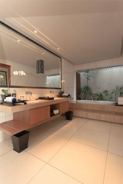 Ametis Villa Bali Image 7