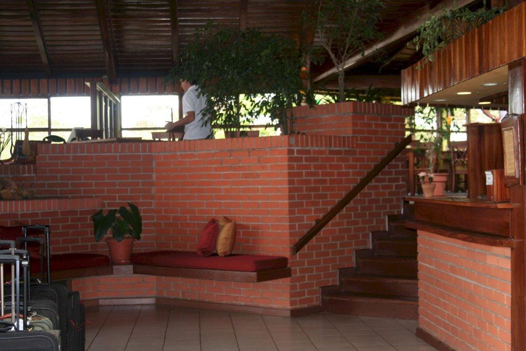 Monteverde Lodge & Gardens Image 8