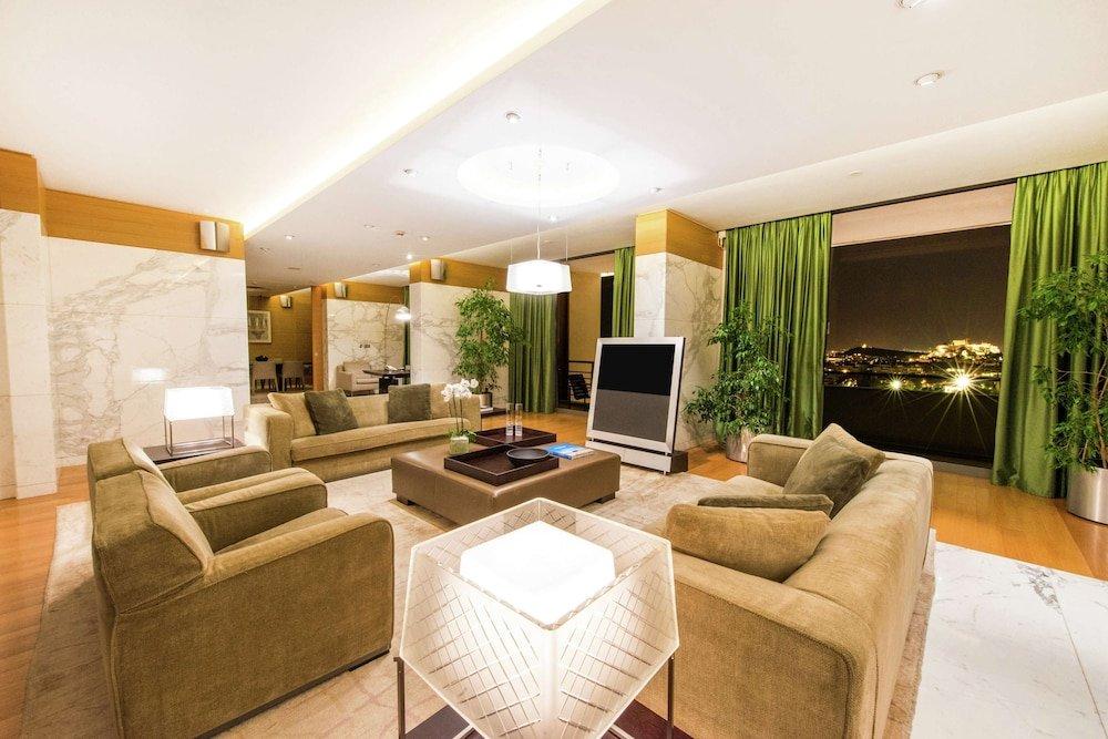 Hilton Athens Image 36