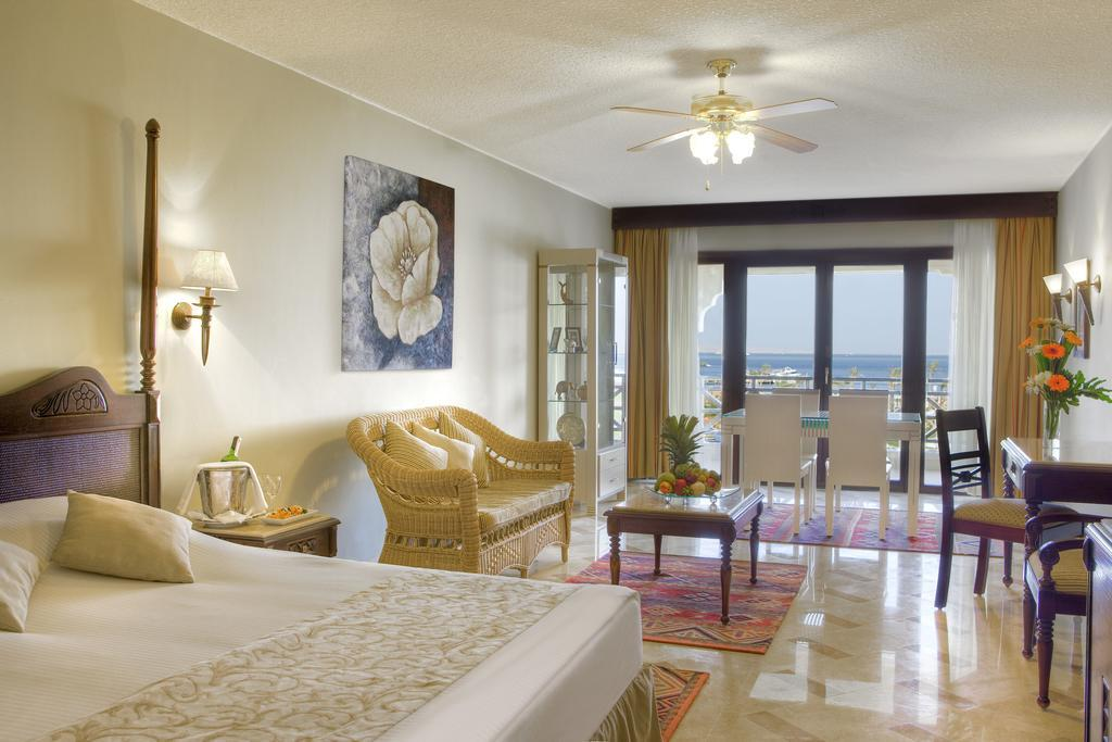 Steigenberger Aldau Beach Hotel Image 20