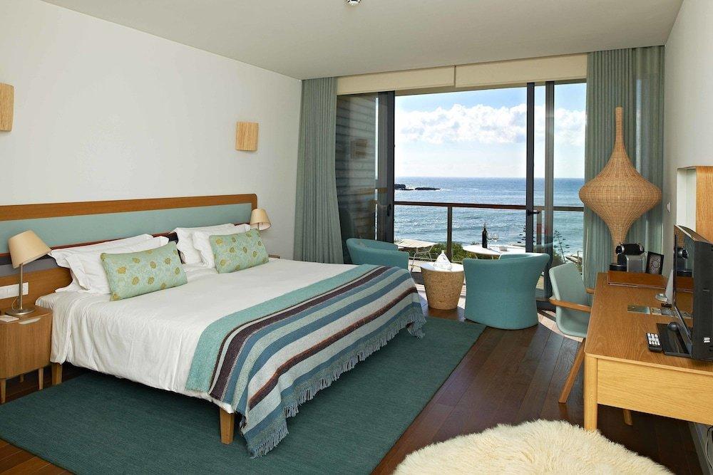 Martinhal Sagres Beach Family Resort, Sagres Image 24
