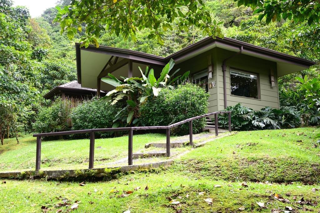 El Silencio Lodge & Spa Image 28