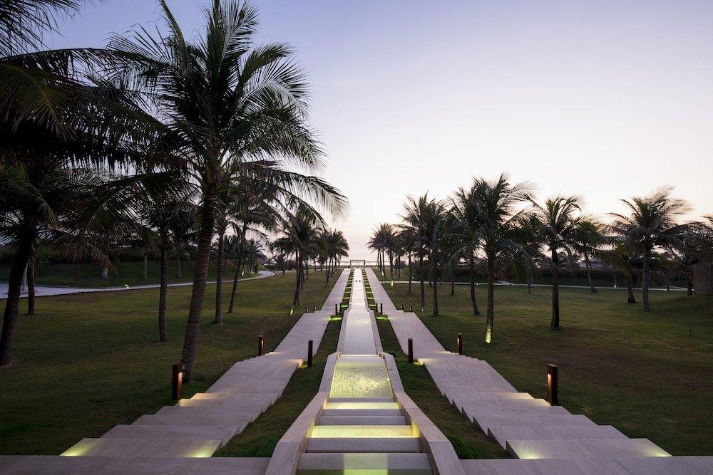 Fusion Resort Cam Ranh, Nha Trang Image 34