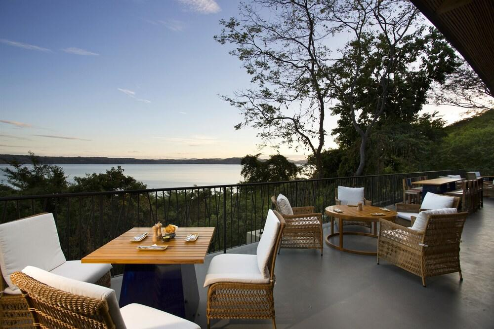 Andaz Costa Rica Resort Peninsula Papagayo Hyatt Image 15