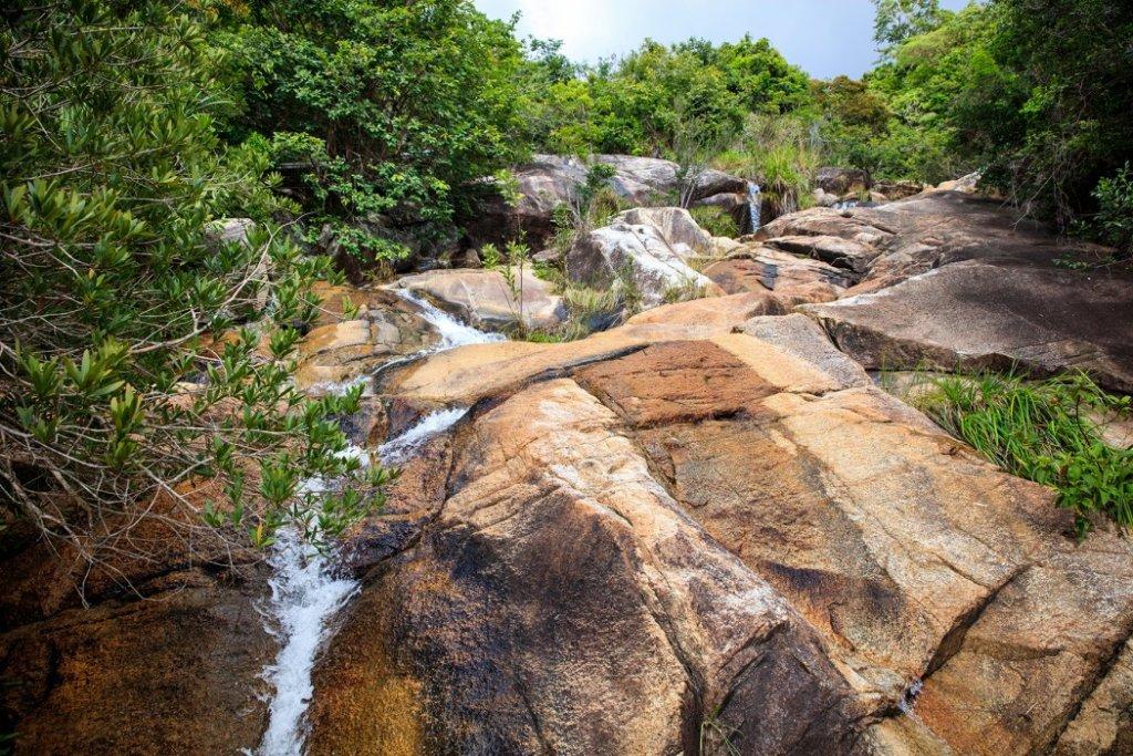 An Lam Retreats Ninh Van Bay Image 13