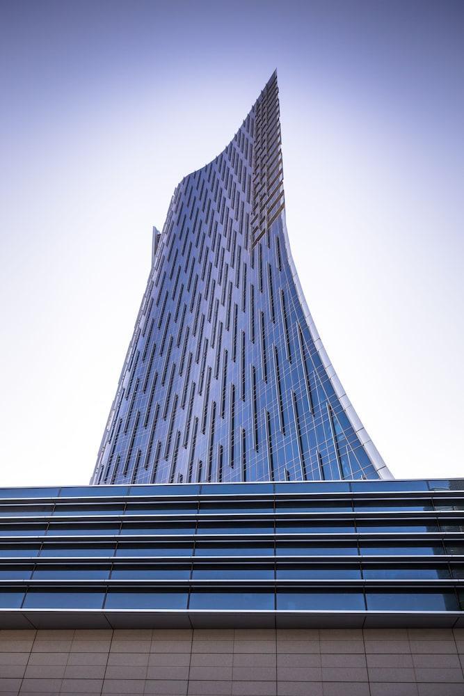 Rosewood Abu Dhabi Image 13