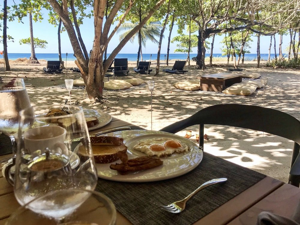Hotel Nantipa - A Tico Beach Experience Image 10