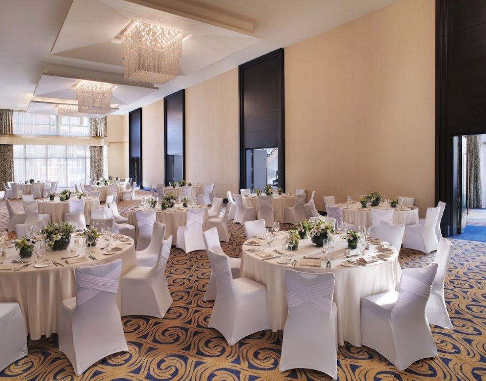 Anantara The Palm Dubai Resort Image 26