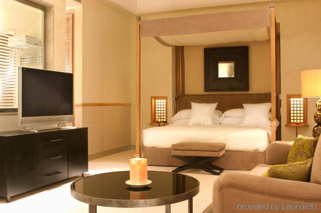 Hotel Villa Oniria Image 6