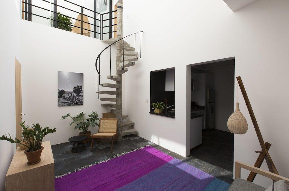 Casa Dovela, Mexico City Image 6