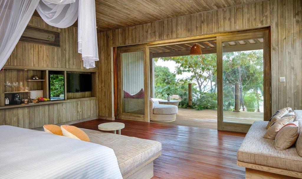 An Lam Retreats Ninh Van Bay Image 20