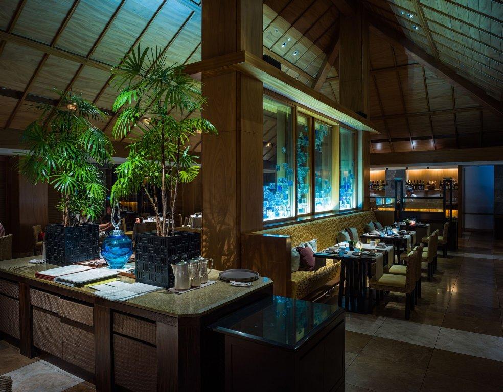 The Ritz-carlton, Okinawa Image 13