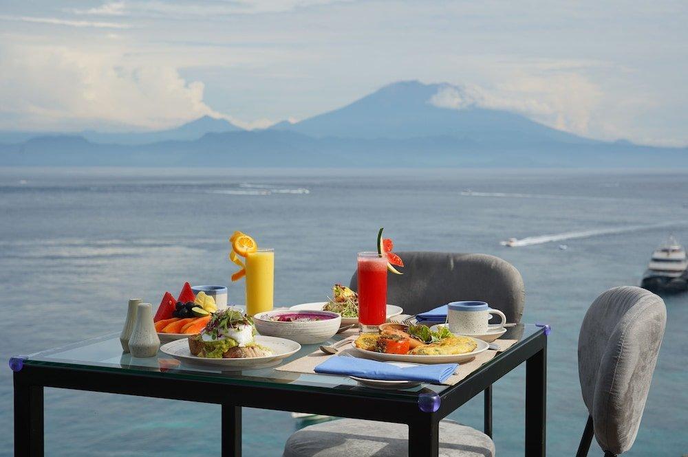 Adiwana Warnakali Resort, Nusa Penida Image 7