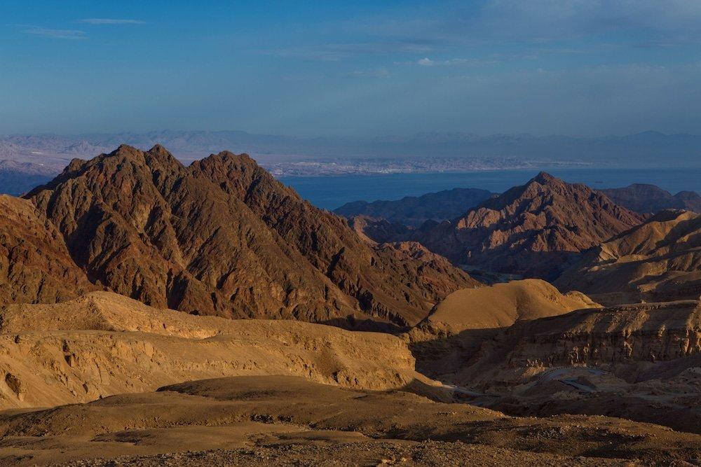 Dan Eilat Image 30