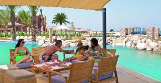 Movenpick Resort & Spa Tala Bay Aqaba Image 16