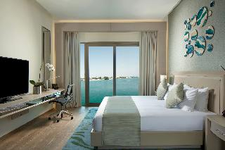 Royal M Hotel & Resort Abu Dhabi Image 28