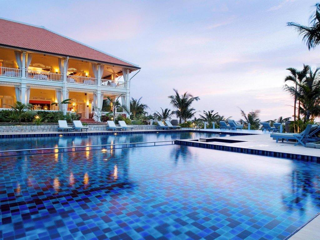 La Veranda Resort Phu Quoc - Mgallery Image 0