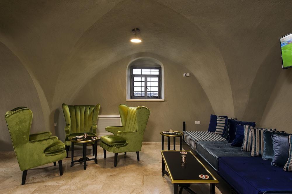 Sephardic House, Jerusalem Image 22