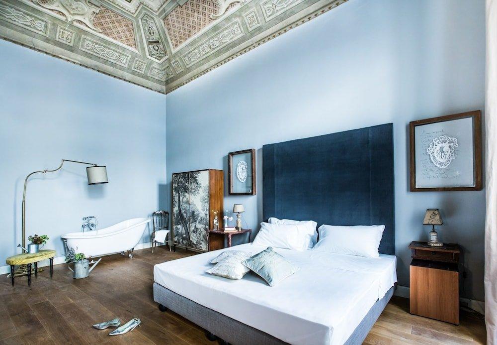 Soprarno Suites, Florence Image 25